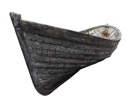 mesa liberado color madera antiguo marinero