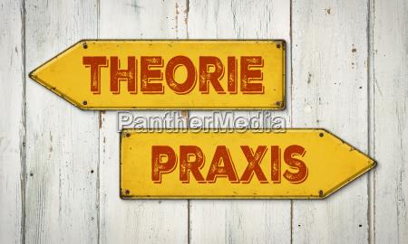 señales, -, teoría, o, práctica - 18060870