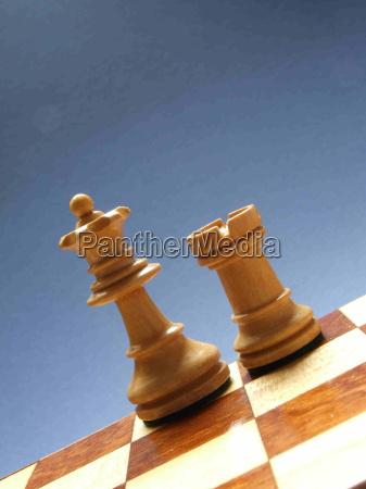 torre mesa juego juega negro ajedrez
