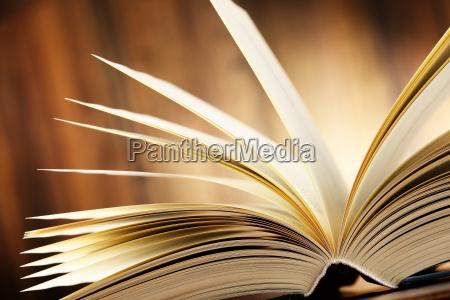 educacion aprender biblioteca leer libro poesia