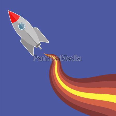paseo viaje espacio ciencia tecnologia de