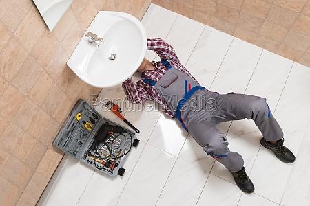 reparacion reparable reperatur allrounder cuarto de