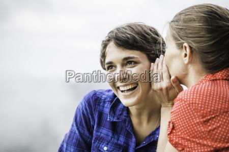 risilla sonrisas blusa amistad paseo viaje