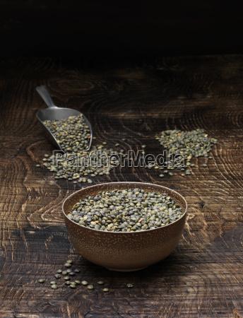 naturaleza muerta comida madera marron saludable