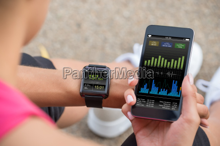 salud radio celular velocidad clasificado aptitud
