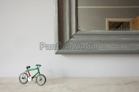 casa construccion reflexion cosecha transporte ornamento