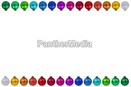 christmas balls christmas decoration text free