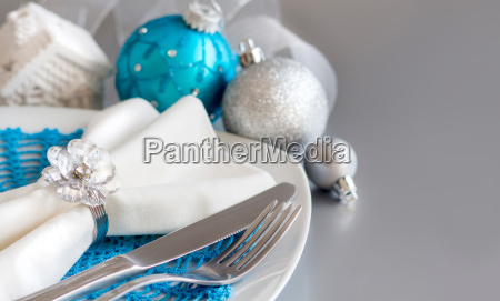 azul fiesta vacaciones celebrar celebra plata