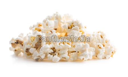 comida lichtspiel maiz grano salado cine