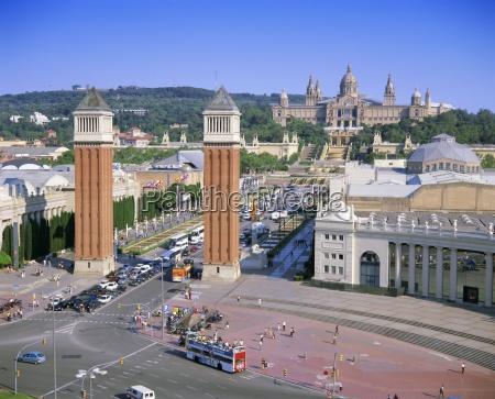 torre ir paseo viaje historico ciudad