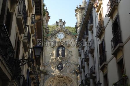 basílica, de, santa, maría, casco, antiguo, de - 19024509