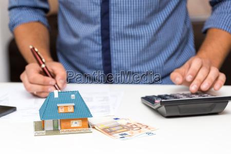 concepto de gestion de la propiedad