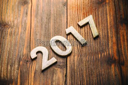 feliz anyo nuevo 2017
