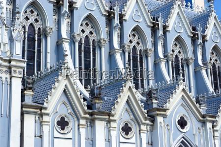 religion iglesia templo ciudad monumento cultura