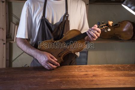 personas gente hombre trabajo artesano musica