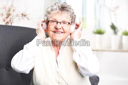 abuelo abuela abuelita maduro madurez babushka