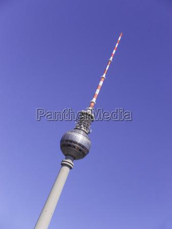 turismo berlin