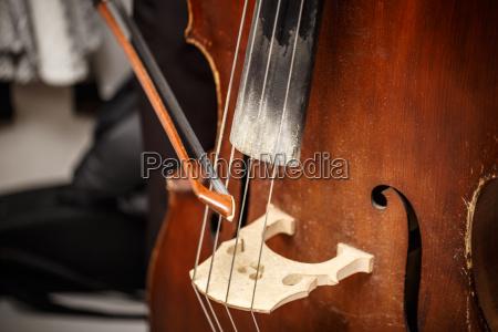 musical de madera metodo