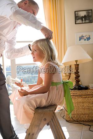 taburete risilla sonrisas moda futuro boda