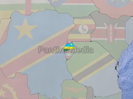 bandera pais campos mapa
