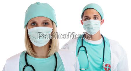 joven doctors team doctor doctor doctor