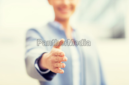 mujer personas gente hombre oficina carrera