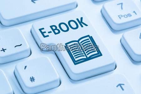 ebook ebook order book on the