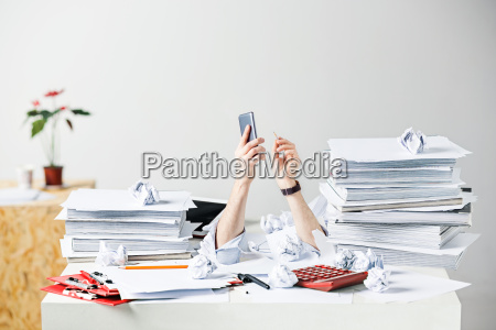 oficina nota mano escribir escritorio trabajo