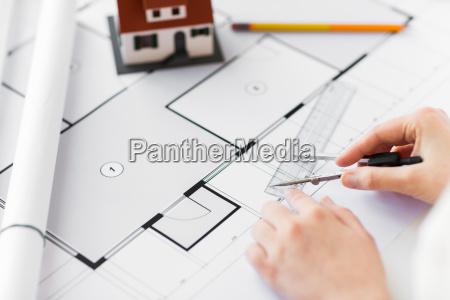 casa construccion herramienta arquitectura existir vida