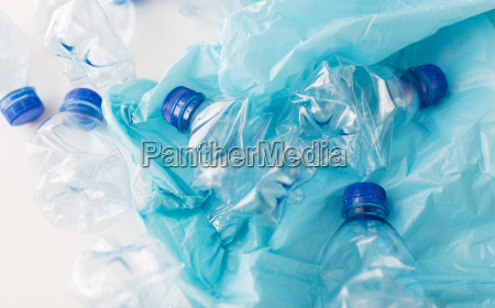 naturaleza muerta azul objeto beber bebida