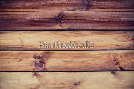 mesa color disenyo primer plano madera