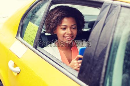 mujer telefono personas gente hombre risilla