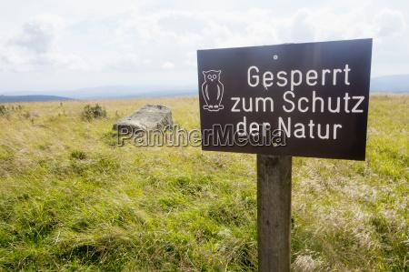 palabra alemania al aire libre etiquetas