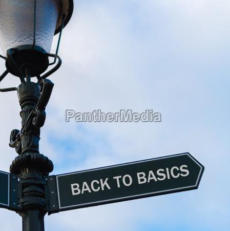 estrategia paseo viaje disenyo futuro nuevo