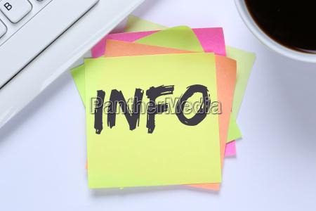 informacion informacion news news desk