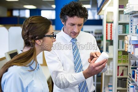 medico hablar hablando habla charla acuerdo