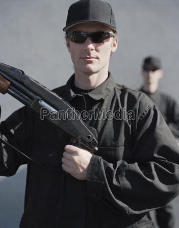 peligro hombres hombre masculino sombrero ejercito