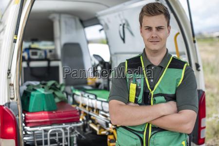 trafico vehiculo posicion emergencia rescate transporte