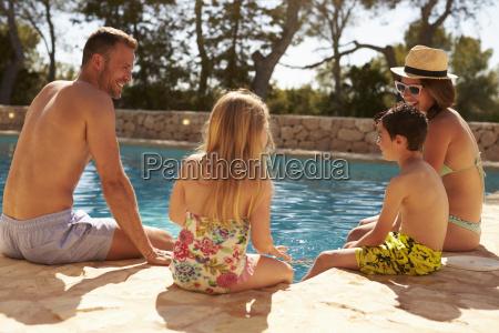 risilla sonrisas fiesta vacaciones verano veraniego