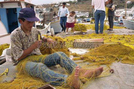 personas gente hombre paseo viaje grecia