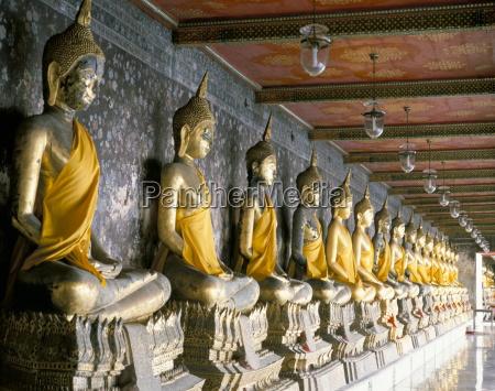 paseo viaje interior religion religioso templo