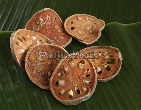 bael aegle marmelos used in religious