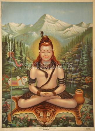 paseo viaje religion religioso dios arte