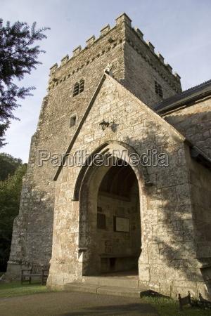 paseo viaje religioso iglesia europa al