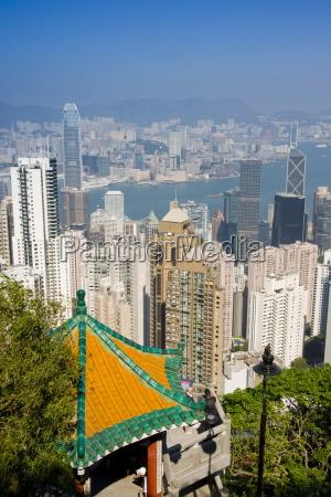 paseo viaje asia ciudades lugares al