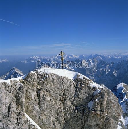 paseo viaje color montanyas cumbre caucasico