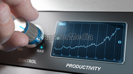 increase production speeds
