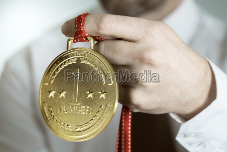 experiencia en negocios premio numero uno