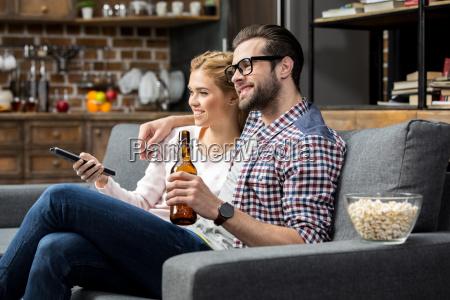 personas gente hombre amistad beber bebida