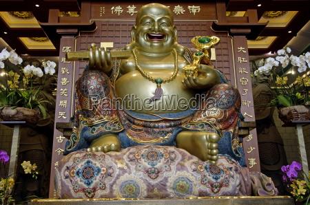 paseo viaje detalle religioso arte estatua